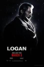 logan free torrent download