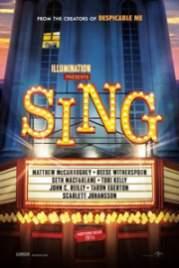Sing Kd 2018